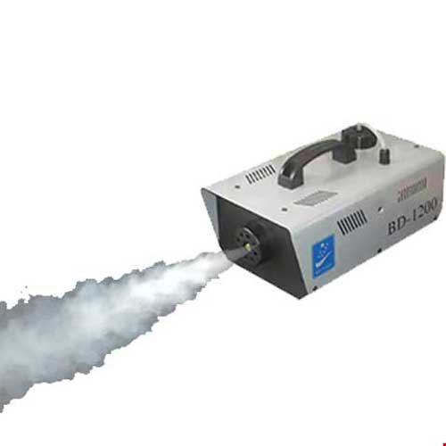 دستگاه مه ساز آریانا