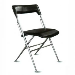 صندلی تاشو آریانا