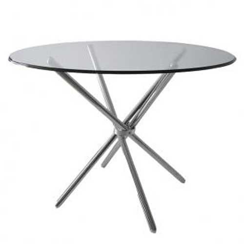 میز عسلی آریانا