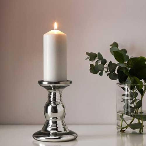 پایه شمع آریانا