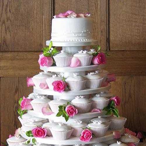کاپ کیک آریانا